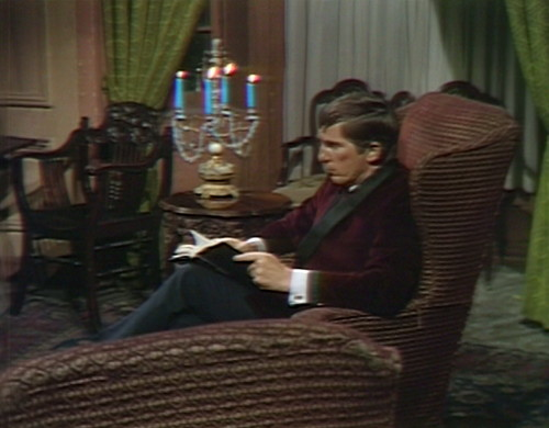 553 dark shadows barnabas reading