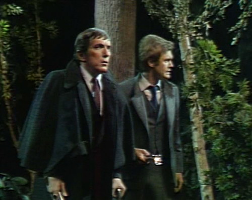 554 dark shadows barnabas jeff woods