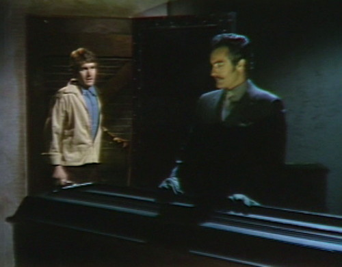 554 dark shadows tom nicholas normal