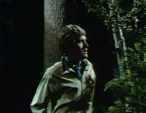 554 dark shadows tom woods