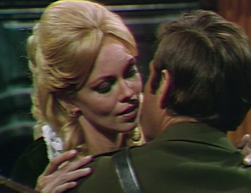 556 dark shadows angelique bite