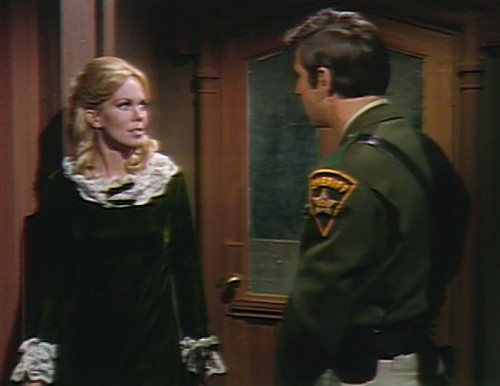 556 dark shadows angelique cop wife