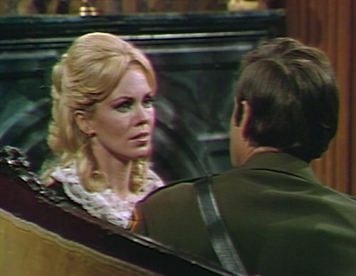 556 dark shadows angelique deputy moment