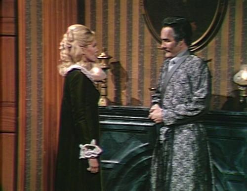 556 dark shadows angelique nicholas orders