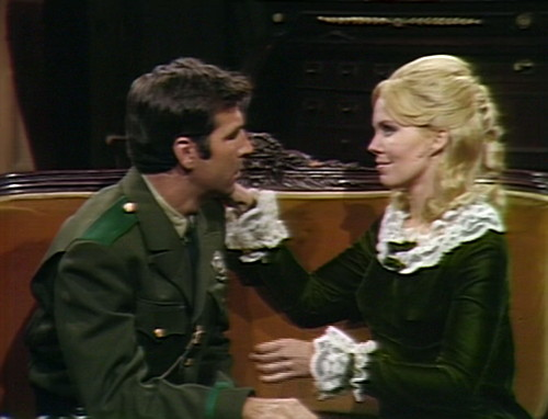 556 dark shadows deputy angelique vampire