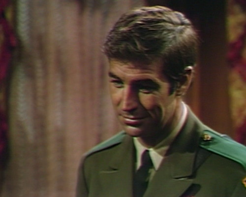 556 dark shadows deputy hotness