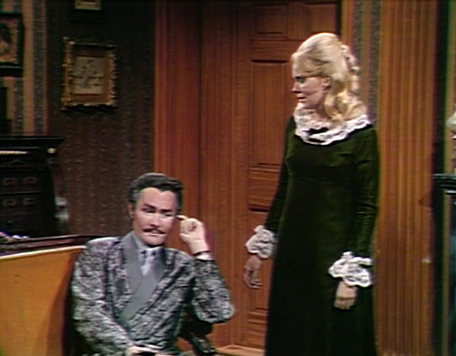 556 dark shadows nicholas angelique blond