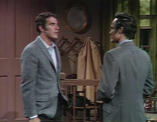 559 dark shadows joe nicholas crush