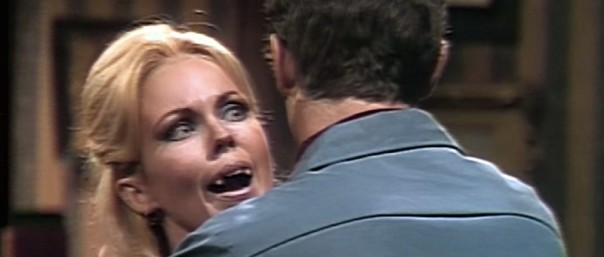 561 dark shadows angelique joe dame
