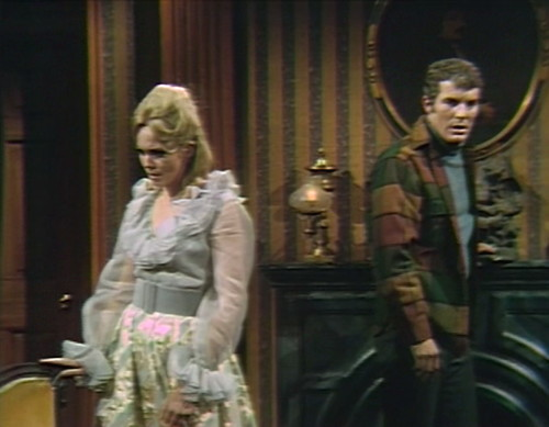562 dark shadows angelique joe delicious