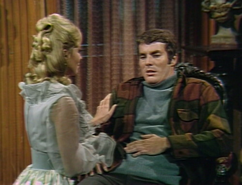 562 dark shadows angelique joe pretty