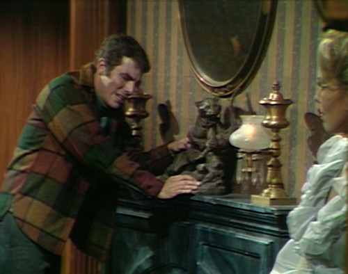 562 dark shadows joe angelique torture