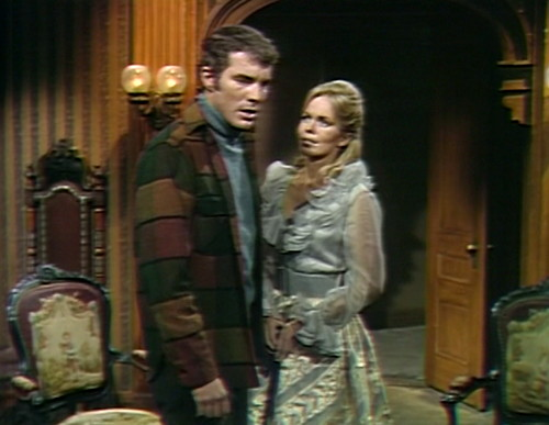 562 dark shadows joe angelique understand