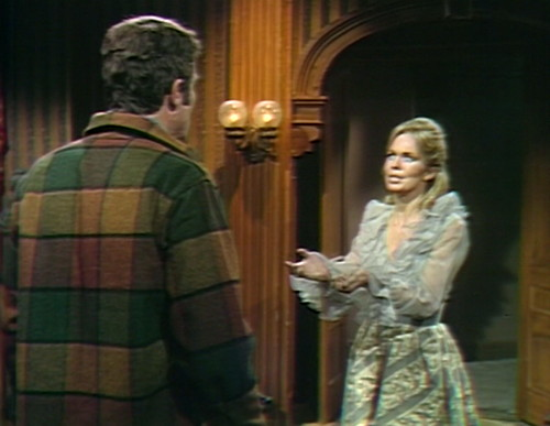 562 dark shadows joe angelique useless