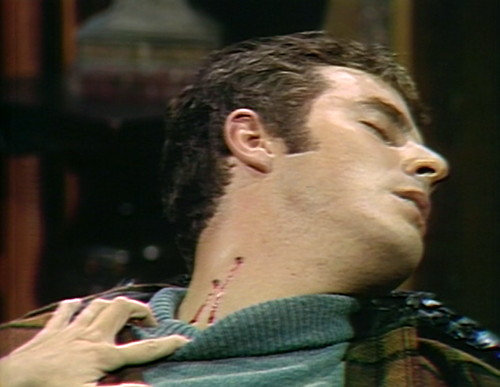 562 dark shadows joe blood