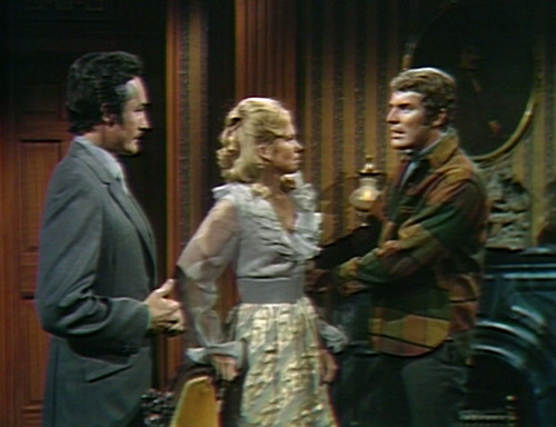 562 dark shadows nicholas joe thrill