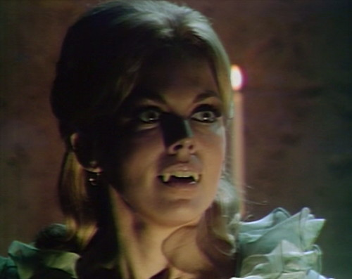 563 dark shadows angelique call