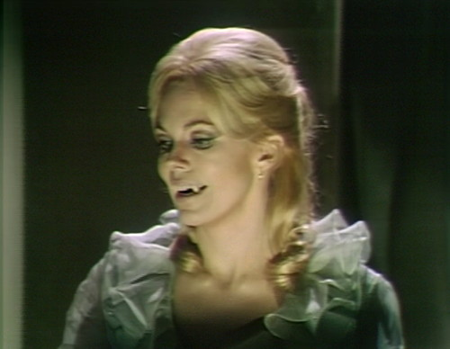 563 dark shadows angelique fangs