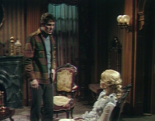 563 dark shadows joe angelique control