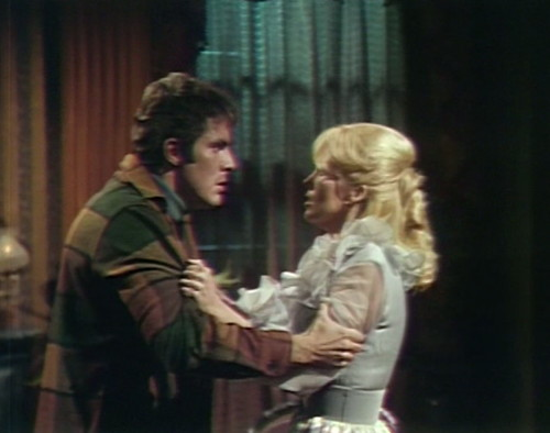 563 dark shadows joe angelique shake