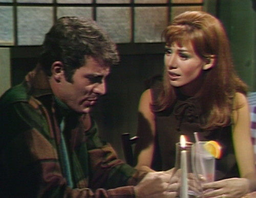 563 dark shadows joe maggie hours