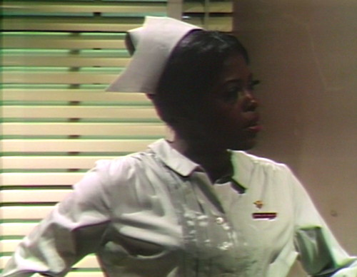 563 dark shadows nurse beverly