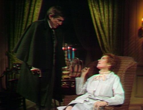 565 dark shadows barnabas julia grateful