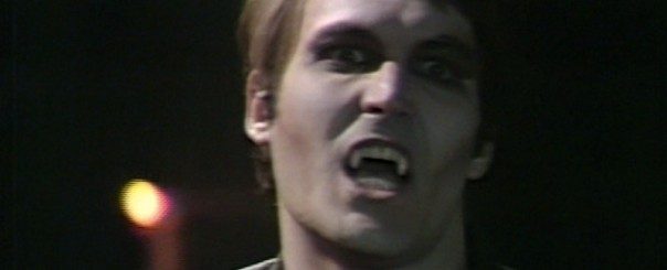 566 dark shadows tom vampire