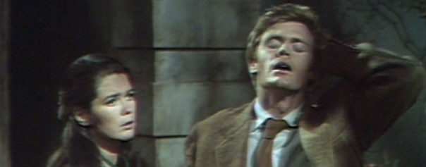 567 dark shadows vicki jeff ouch 2