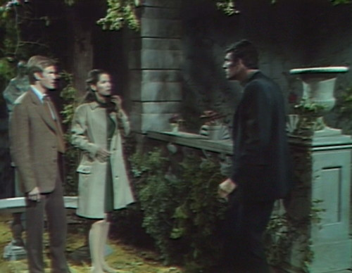 567 dark shadows vicki pointless