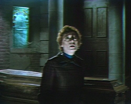569 dark shadows julia tomb