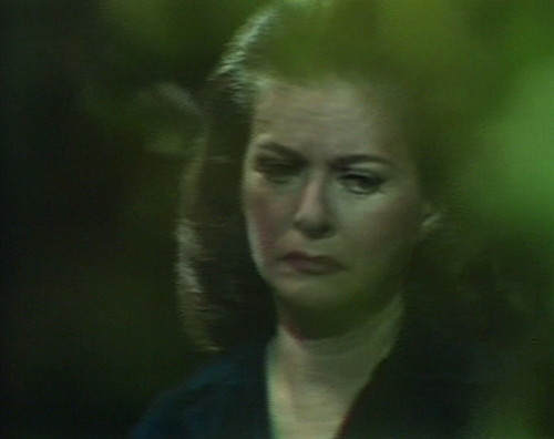 569 dark shadows liz frown