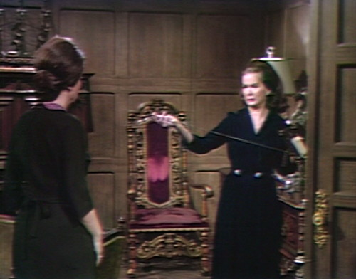 569 dark shadows mrs johnson liz