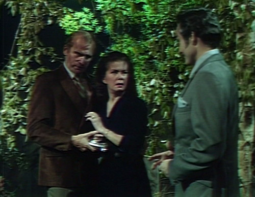 569 dark shadows roger liz fright