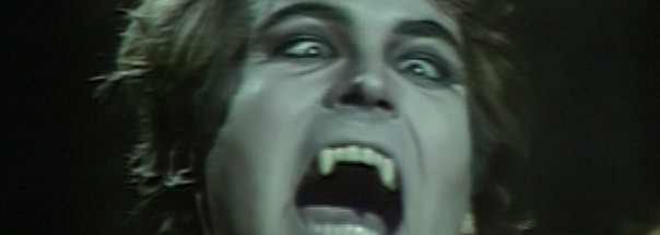 570 dark shadows tom vampire