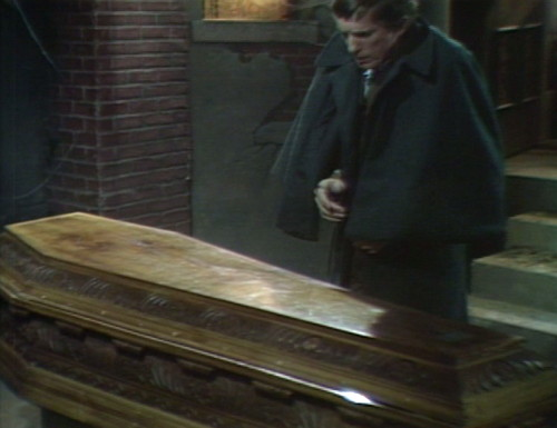 571 dark shadows barnabas coffin