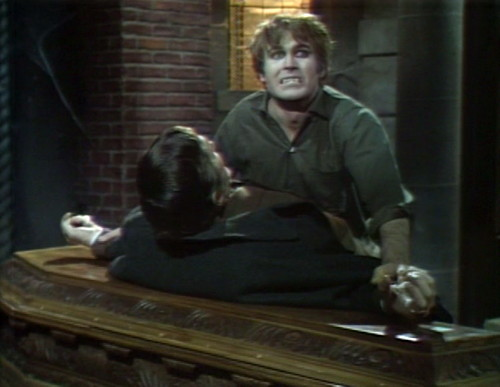 571 dark shadows barnabas tom great