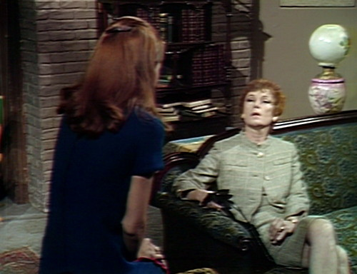 572 dark shadows maggie julia listening