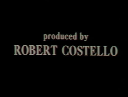 573 dark shadows robert costello