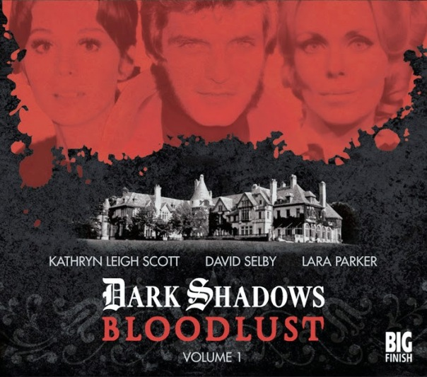 bloodlust_web_frontcover_cover_large