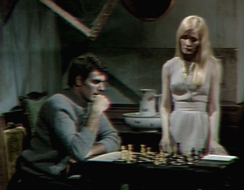 577 dark shadows adam carolyn play