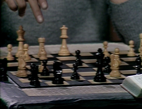 577 dark shadows adam chess