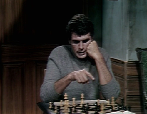 577 dark shadows adam playing