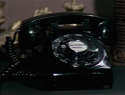577 dark shadows telephone 4099