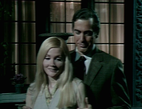578 dark shadows carolyn tony once