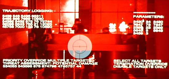 578 terminator vision hud