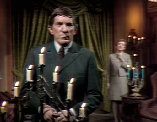 579 dark shadows barnabas julia candles