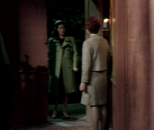 579 dark shadows vicki julia door