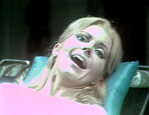 581 dark shadows angelique squeal