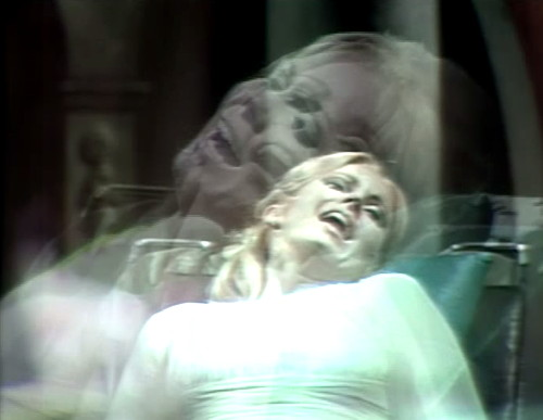 581 dark shadows angelique step out